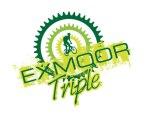 Exmoor-Triple-logo_FINAL